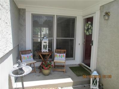 500 NE 96th Terrace, Kansas City, MO 64155 - MLS#: 2112965