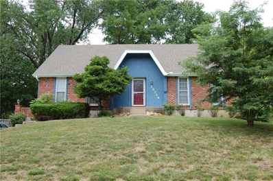 13714 W 70th Street, Shawnee, KS 66216 - #: 2113066