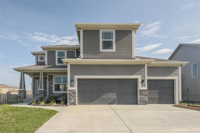 28312 W 162nd Terrace, Gardner, KS 66030 - MLS#: 2113279