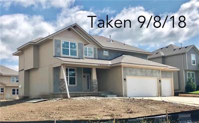5125 Meadow Lark Drive, Shawnee, KS 66226 - #: 2113338