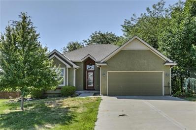 10721 N Lane Avenue, Kansas City, MO 64068 - MLS#: 2113482