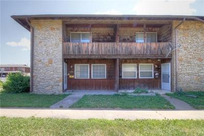 1224 N 76 Terrace, Kansas City, KS 66112 - MLS#: 2113563