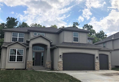 13575 NW 72nd Street, Parkville, MO 64152 - MLS#: 2113647
