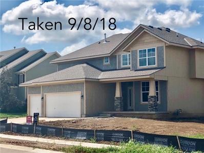 5126 Meadow Height Drive, Shawnee, KS 66226 - #: 2113953