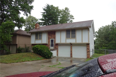 10737 LEWIS Court, Kansas City, MO 64134 - #: 2114223