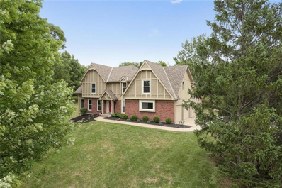 7207 NW Nevada Avenue, Parkville, MO 64152 - MLS#: 2114227