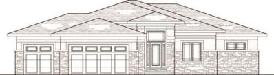 4607 Mund Road, Shawnee, KS 66218 - #: 2114279