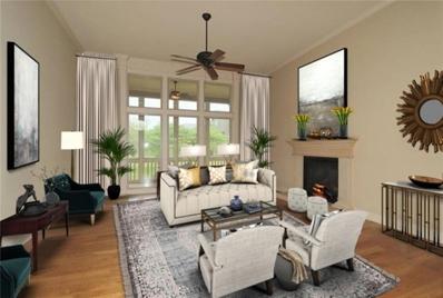 5348 W 150 Terrace, Leawood, KS 66224 - #: 2114849