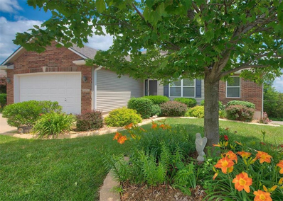 2417 S Powahatan Avenue, Independence, MO 64057 - #: 2115246