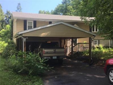 149 SE 150 Road, Warrensburg, MO 64093 - #: 2116091