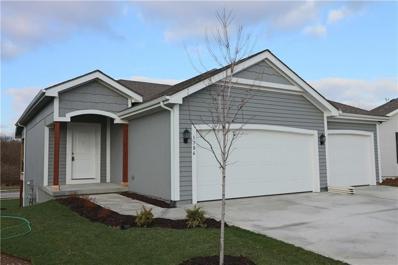 1706 Pam Court, Belton, MO 64012 - MLS#: 2116194