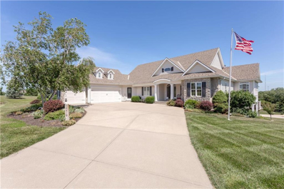 12419 Sunset Boulevard, Country Club, MO 64505 - #: 2116220
