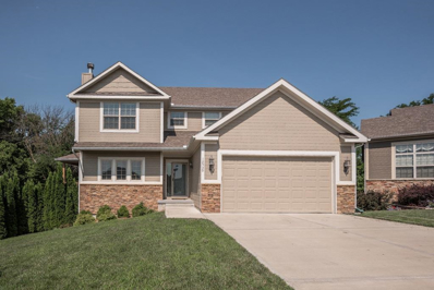 12530 NW Riley Court, Platte City, MO 64079 - MLS#: 2116243