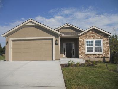 2105 Greenfield Point, Kearney, MO 64060 - MLS#: 2116304