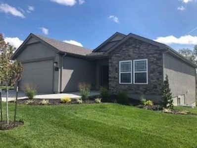 2113 Greenfield Point, Kearney, MO 64060 - MLS#: 2116314