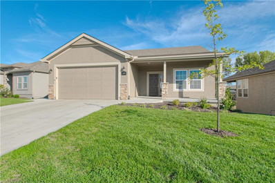 2109 Greenfield Point, Kearney, MO 64060 - #: 2116318