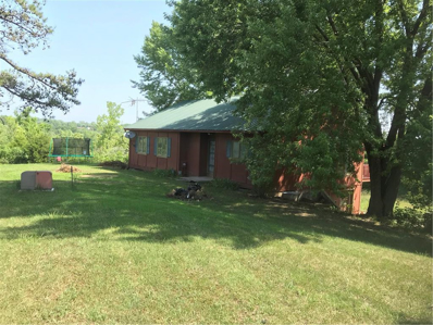 14535 Sharon Court, Excelsior Springs, MO 64024 - MLS#: 2116339