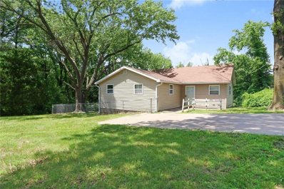 9012 E 32nd Street, Independence, MO 64052 - #: 2116342
