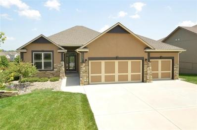 12245 NW Belmont Drive, Platte City, MO 64079 - #: 2116508