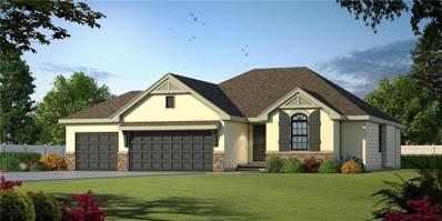 2014 CreekView Lane, Raymore, MO 64083 - #: 2116590