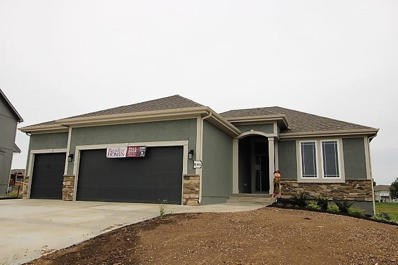 2059 Foxtail Point, Kearney, MO 64060 - MLS#: 2116635