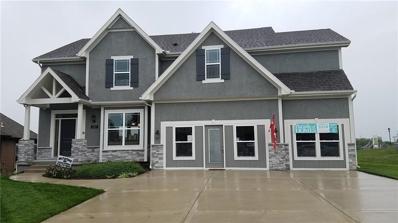 2100 Prairie Creek Drive, Kearney, MO 64060 - MLS#: 2116658