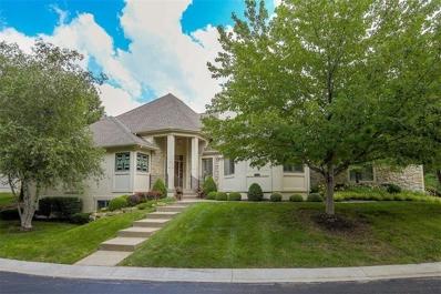6500 W 91st Terrace, Overland Park, KS 66212 - #: 2116678
