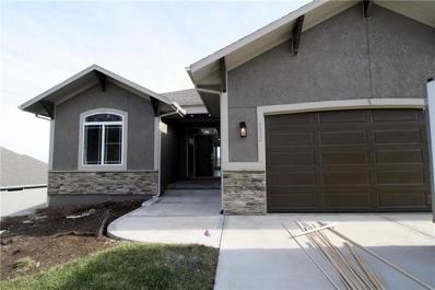 4523 Brownridge Street, Shawnee, KS 66218 - #: 2116746