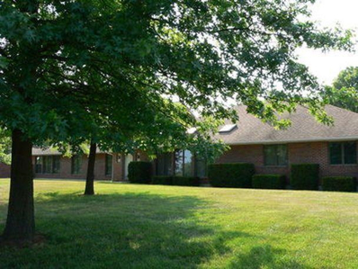2400 CASTLE Drive, Independence, MO 64057 - MLS#: 2117014