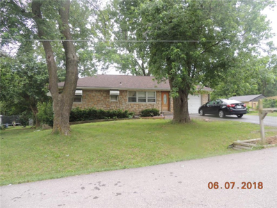 15911 E Cogan Lane, Independence, MO 64050 - MLS#: 2117180