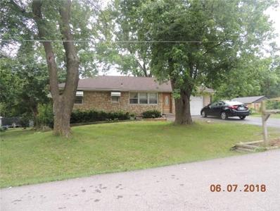 15911 E Cogan Lane, Independence, MO 64050 - #: 2117180