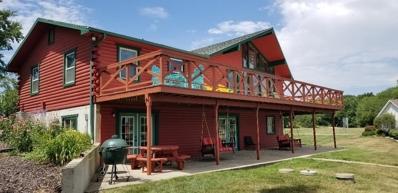 1616 Lake Viking Terrace, Gallatin, MO 64640 - #: 2117204