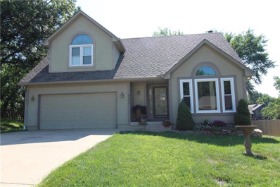 3233 Gateway Drive, Independence, MO 64057 - #: 2117249