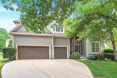 11205 W 140 Place, Overland Park, KS 66221 - MLS#: 2117345