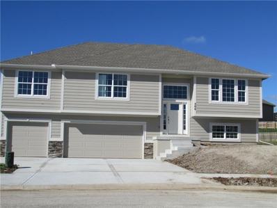506 Buck Court, Kearney, MO 64060 - #: 2117391
