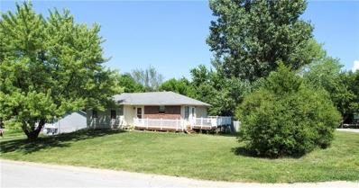 1430 Woodlawn Drive, Warrensburg, MO 64093 - #: 2117643