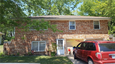 112 Easy Street, Excelsior Springs, MO 64024 - MLS#: 2117907