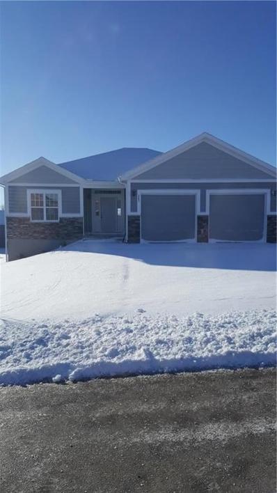 307 Fairview Circle, Platte City, MO 64079 - MLS#: 2117908