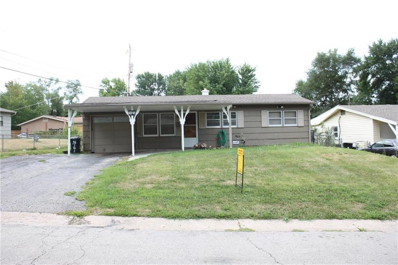 5121 Oak Grove Road, Kansas City, KS 66106 - MLS#: 2118003