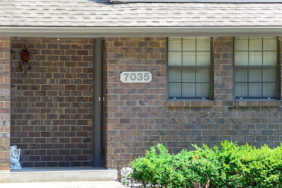 7035 Fisk Court, Kansas City, MO 64151 - MLS#: 2118061