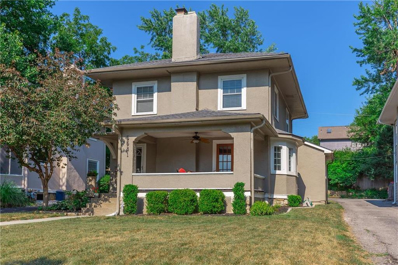 5531 Oak Street, Kansas City, MO 64113 - MLS#: 2118159