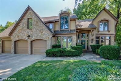 13223 Beverly Street, Overland Park, KS 66209 - MLS#: 2118242