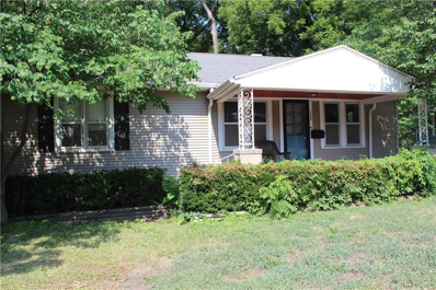 2608 N 32nd Street, Saint Joseph, MO 64506 - MLS#: 2118261