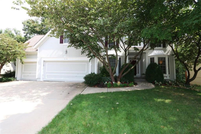 7123 Oakview Street, Shawnee, KS 66216 - MLS#: 2118359