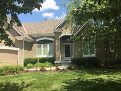 15621 Pawnee Street, Overland Park, KS 66224 - #: 2118421