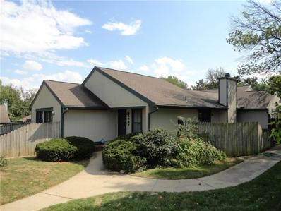 4727 Cliff Hill Circle, Kansas City, MO 64151 - MLS#: 2118463