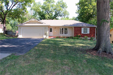1104 E Red Bridge Road, Kansas City, MO 64131 - MLS#: 2118627