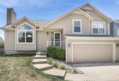 333 W Cottonwood Drive, Raymore, MO 64083 - MLS#: 2118649