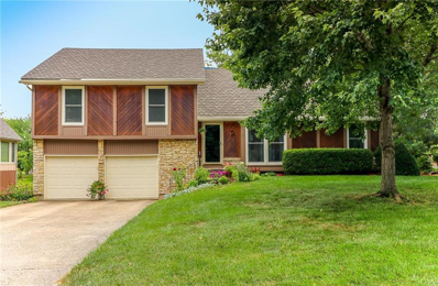 3513 NE Logwood Circle, Lees Summit, MO 64064 - #: 2118716