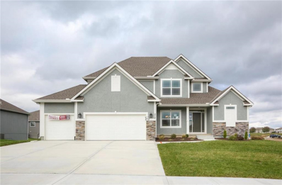 312 Prairie Point, Kearney, MO 64060 - #: 2118743